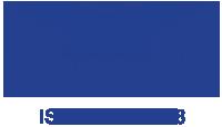 TUV Logo